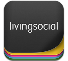 LivingSocial Presents Koloa Landing Wyndham Grand Resort Video