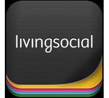 LivingSocial Presents Koloa Landing Wyndham Grand Resort Video