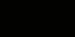 html_icon