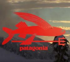 Gerry Lopez Big Wave Challenge snowboard contest 2017