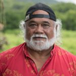 alika-atay-maui-county-council-wailuku-2016-1024x925